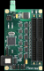 7i69 Remote digital I/O card