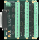 7i85 4-Kanal Encoder, 5 Kanal Serial RS422